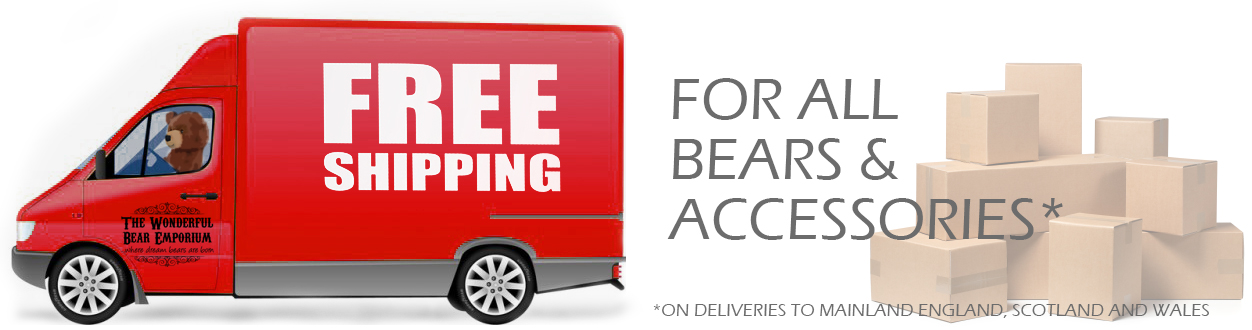 Free delivery for online orders